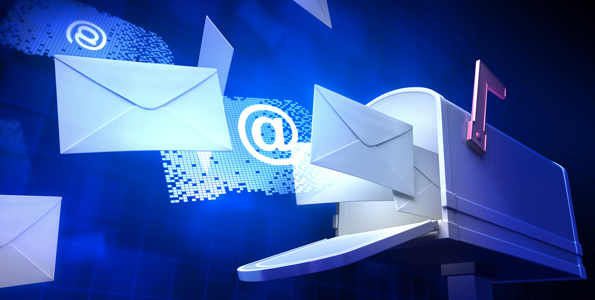 Using Email Marketing to Make More Money