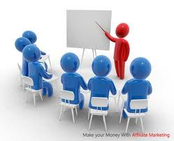 affiliate marketing for beginners - ok